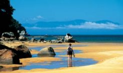 Get Down Under New Zealand Tours